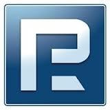 robo-forex-logo