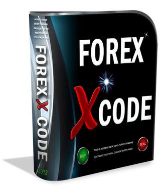 abc-forex_ru-xcode-indicator