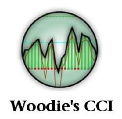 woodie-cci-logo