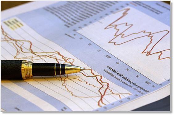 Шок-прогноз для экономике в России
