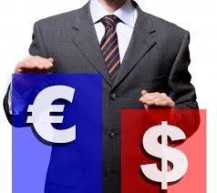 prognoz-kursov-ot-mirovyh-bankov