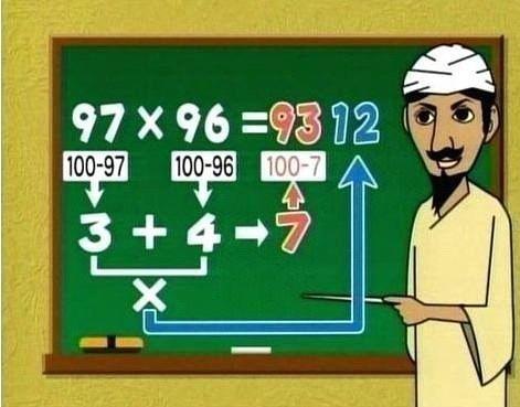 option-calculator-call-put-metatrader-4