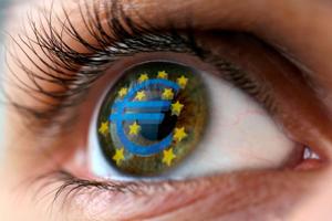 vzglyad-na-evro-dollar