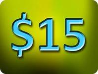 15-usd-na-real-schet-forex-bonus