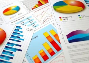 Экономический обзор: рубль, нефть, индексы