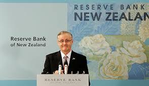 Новости банка Новой Зеландии, новозеландский доллар NZDUSD и NZD/USD