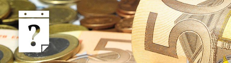 Прогноз курса EURUSD валютной пары Евро EUR против доллара USD от мировых банков на конец 2015 года
