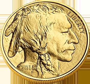 Купить разные золотые монеты в Москве сегодня