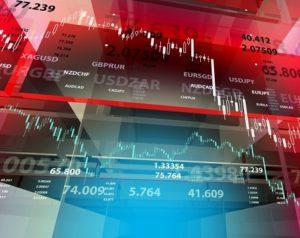 Прогнозы экспертов аналитиков курсов валют после Brexit - выхода Британии из ЕС