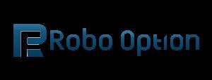 Закрытие RoboOption