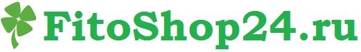 FitoShop24.ru - здоровье от природы!