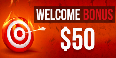 welcome-nodeposit-bonus-50-usd-to-all