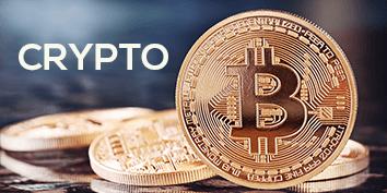 Выгодная торговля криптовалютой