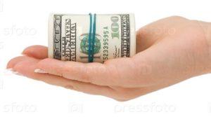 Все бесплатные бездепозитные бонусы брокеров